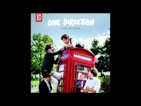 Take Me Home download
