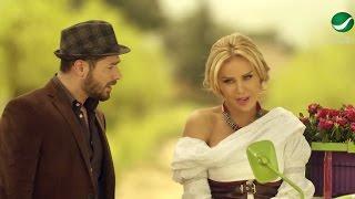 getlinkyoutube.com-Rola Saad ... Excuse me - Video Clip | رولا سعد ... اكسكيوز مي - فيديو كليب