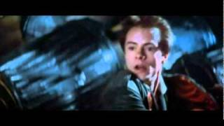 Fright Night - Take My Hand (Death 13 Cinemas)