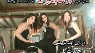 getlinkyoutube.com-Nem Kalay Me Woran Ko - Sitara Younas