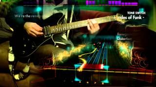 "getlinkyoutube.com-Rocksmith 2014 - DLC - Guitar - Rage Against The Machine ""Renegades Of Funk"""