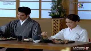getlinkyoutube.com-[NAYALH ENG&CHN SUB] Roy Ruk Hak Liam Tawan落樱沁阳Mario,Taew, Nadech,Yaya Ep.5 (HD)
