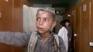 getlinkyoutube.com-kandahari funny child