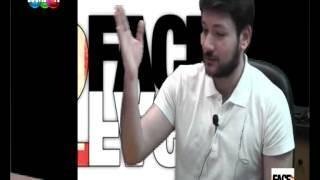Χαιρετακης Γεωργιος-Μαριος  υπ δημοτικος συμβουλος στην Βαρη Βουλα Βουλιαγμενη