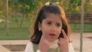 getlinkyoutube.com-اغنية حزينة لطفلة يتيمة فقدت اباها