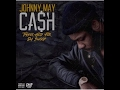 JOHNNY MAY CASH - DREAM Official Audio