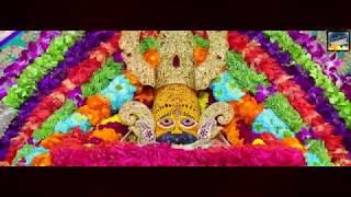 4G Khatu Shyam ji Haryanvi Bhajen  2018 //NEW DJ Song 4G KHATU SHYAM 2018 MIX by~Choudhary Music