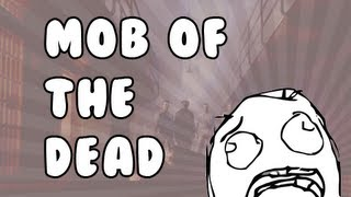 getlinkyoutube.com-Black Ops 2 Mob of the Dead with Vanoss, Daithi and JimmyTooL!