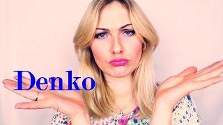 getlinkyoutube.com-Projekt denko styczeń'15