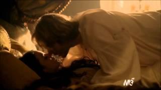 "getlinkyoutube.com-||Francis and Mary 1x07- ""Because I Love You""||"