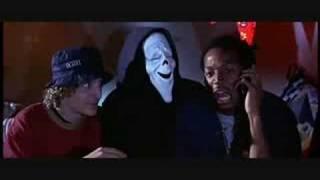 getlinkyoutube.com-Stoner Scary Movie