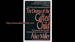 getlinkyoutube.com-The Drama of The Gifted Child - Audio Book - Alice Miller
