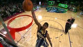 getlinkyoutube.com-NBA ALL STAR  2014 SLAM DUNK CONTEST