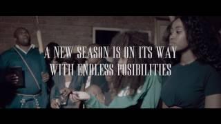 Dj Micks ft Professor, Zinhle Ngidi, and Nelz - Sikelela width=
