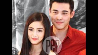 getlinkyoutube.com-Kim & Xian - Can't fight this feeling anymore
