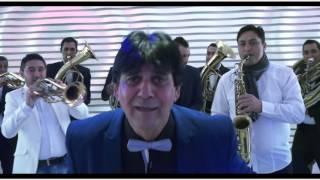 getlinkyoutube.com-Mustafa Sabanovic Novo 2016 Amari Bori Jek Orginal ♫ █▬█ █ ▀█▀♫ (Studio Beko Full Hd) Leskovac