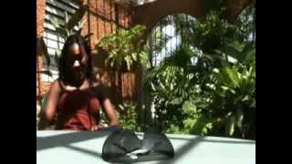 "getlinkyoutube.com-HASTY RETREAT (Jamaican Movie) Full Starring Omaall ""Majah Bless"" Wright"