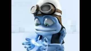 getlinkyoutube.com-crazy frog - electro