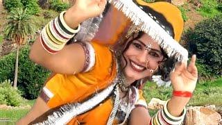 Rajastani Dance - Nagori Nagori - राजस्थानी का सबसे गजब घुमर  - Rajasthani Songs 2017
