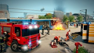 getlinkyoutube.com-Emergency 5 Gameplay (PC HD)