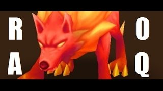 getlinkyoutube.com-YDCB Summoners War - Raoq Master Race