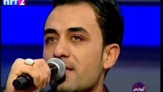 getlinkyoutube.com-Ahmad Xalil NRT2-- 2016-- tawawy barnamaka