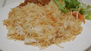 getlinkyoutube.com-#4 Afghan Rice