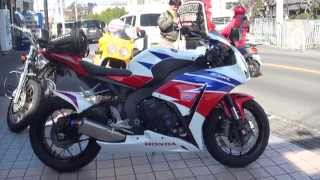 getlinkyoutube.com-TSRフルチューン 2014 CBR1000RR  Fireblade TECHNICAL SPORTS RACING ホンダ・CBR1000RR ファイヤーブレード  HRC 鈴鹿 三重 HRC
