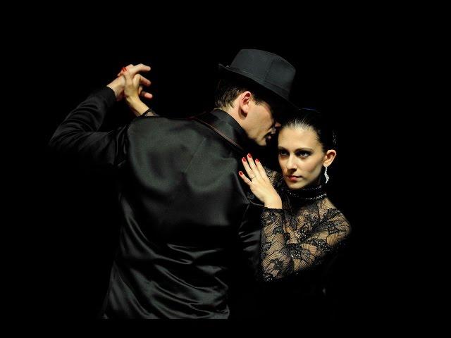 Kenris Murat & Aurélia