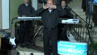 getlinkyoutube.com-Formatia Noroc din Iasi Sarba muzicuta Mihai Anusca