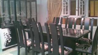 getlinkyoutube.com-غرف نوم مودرن اثاث دمياط