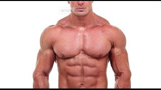getlinkyoutube.com-20 of The Most Aesthetic Physiques 2015