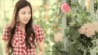 getlinkyoutube.com-APINK (에이핑크) - I Don't Know MV (몰라요) ft. B2ST Kikwang