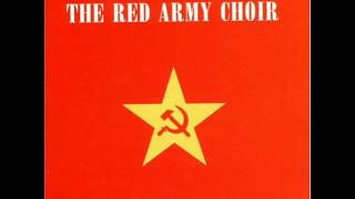 getlinkyoutube.com-The Red Army Choir - The Definitive Collection [Full Album]