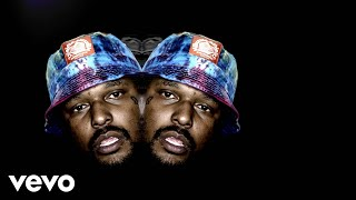 getlinkyoutube.com-SchoolBoy Q - Collard Greens (Explicit) ft. Kendrick Lamar