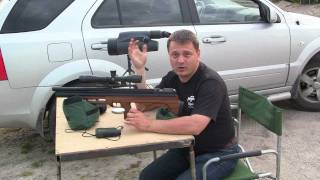 getlinkyoutube.com-Egg shooting 140 meters.mpg