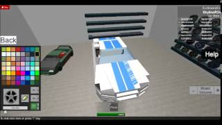 getlinkyoutube.com-HOW TO MAKE BRIANS SKYLINE roblox CcXronzCc or ken negron