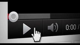 مشاهدة فيديوهات اليوتيوب على هاتفك الاندرويد  بدون تقطيع !!