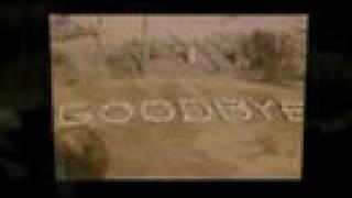 getlinkyoutube.com-(MASH) M*A*S*H 4077th TV Series Tribute Video