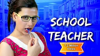getlinkyoutube.com-Tamil new movies 2016 full movie HD | School Teacher | 2016 Full movies | Best Love Story