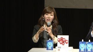 getlinkyoutube.com-꼴통쇼 43회- 이랑주 (이랑수VMD연구소 소장)