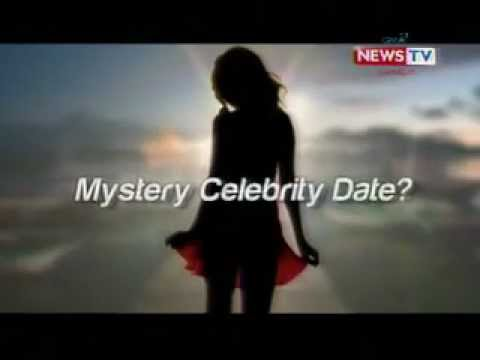 Dating game valentine s special in Perth
