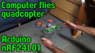getlinkyoutube.com-arduino + quadcopter experiment part 4