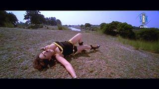 getlinkyoutube.com-Hot Sapna | Hain Lemon Chus | Hot Bhojpuri Movie Full Song | Prashasan