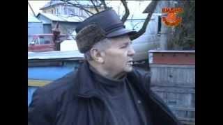 getlinkyoutube.com-5 В гостях у Цебро