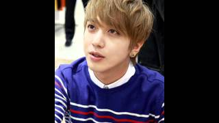 getlinkyoutube.com-sexy love sexy yonghwa