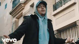 Nekfeu - Les bruits de ma ville (ft. Phénomène Bizness)