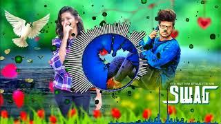 New Nagpuri Dj Dance Song 2018  Sharmili Aankhe Parda Gira Ke   New Nagpuri