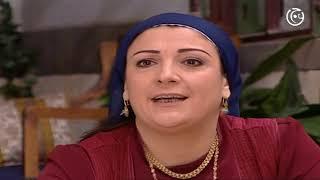 getlinkyoutube.com-مسلسل باب الحارة الجزء 2 الثاني الحلقة 4 الرابعة│ Bab Al Hara season 2