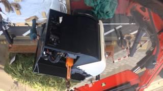 getlinkyoutube.com-DMU 75 Mono Block 5 Axis CNC Machine